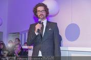 Fashion for Charity - Bestseller Headquarter - Do 24.09.2015 - Sven Hugo JOOSTEN (Countrymanager Beststeller �sterreich)100