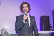 Fashion for Charity - Bestseller Headquarter - Do 24.09.2015 - Sven Hugo JOOSTEN (Countrymanager Beststeller �sterreich)103