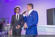 Fashion for Charity - Bestseller Headquarter - Do 24.09.2015 - Sven Hugo JOOSTEN (Countrymanager Beststeller �sterreich), Alfo105