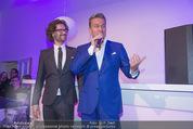 Fashion for Charity - Bestseller Headquarter - Do 24.09.2015 - Sven Hugo JOOSTEN (Countrymanager Beststeller �sterreich), Alfo106