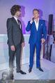 Fashion for Charity - Bestseller Headquarter - Do 24.09.2015 - Sven Hugo JOOSTEN (Countrymanager Beststeller �sterreich), Alfo109