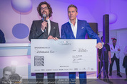 Fashion for Charity - Bestseller Headquarter - Do 24.09.2015 - Sven Hugo JOOSTEN (Countrymanager Beststeller �sterreich), Alfo112