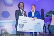 Fashion for Charity - Bestseller Headquarter - Do 24.09.2015 - Sven Hugo JOOSTEN (Countrymanager Beststeller �sterreich), Alfo115