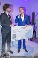 Fashion for Charity - Bestseller Headquarter - Do 24.09.2015 - Sven Hugo JOOSTEN (Countrymanager Beststeller �sterreich), Alfo116