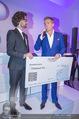 Fashion for Charity - Bestseller Headquarter - Do 24.09.2015 - Sven Hugo JOOSTEN (Countrymanager Beststeller �sterreich), Alfo117