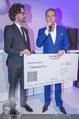 Fashion for Charity - Bestseller Headquarter - Do 24.09.2015 - Sven Hugo JOOSTEN (Countrymanager Beststeller �sterreich), Alfo118