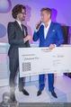 Fashion for Charity - Bestseller Headquarter - Do 24.09.2015 - Sven Hugo JOOSTEN (Countrymanager Beststeller �sterreich), Alfo119