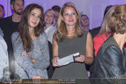 Fashion for Charity - Bestseller Headquarter - Do 24.09.2015 - 120