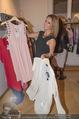 Fashion for Charity - Bestseller Headquarter - Do 24.09.2015 - Gitta SAXX beim Shoppen134