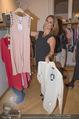 Fashion for Charity - Bestseller Headquarter - Do 24.09.2015 - Gitta SAXX beim Shoppen135