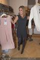 Fashion for Charity - Bestseller Headquarter - Do 24.09.2015 - Gitta SAXX beim Shoppen136