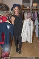 Fashion for Charity - Bestseller Headquarter - Do 24.09.2015 - Gitta SAXX beim Shoppen138