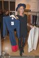 Fashion for Charity - Bestseller Headquarter - Do 24.09.2015 - Gitta SAXX beim Shoppen139