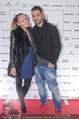 Fashion for Charity - Bestseller Headquarter - Do 24.09.2015 - Ines und Fadi MERZA14