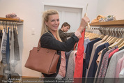Fashion for Charity - Bestseller Headquarter - Do 24.09.2015 - 140
