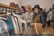 Fashion for Charity - Bestseller Headquarter - Do 24.09.2015 - 141