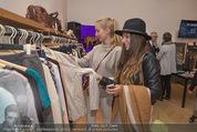 Fashion for Charity - Bestseller Headquarter - Do 24.09.2015 - 142