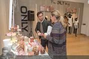 Fashion for Charity - Bestseller Headquarter - Do 24.09.2015 - 155