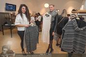 Fashion for Charity - Bestseller Headquarter - Do 24.09.2015 - 176