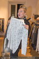 Fashion for Charity - Bestseller Headquarter - Do 24.09.2015 - Amdrea BUDAY beim Shoppen178