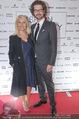 Fashion for Charity - Bestseller Headquarter - Do 24.09.2015 - Uschi FELLNER, Sven Hugo JOOSTEN (Countrymanager Beststeller �s18