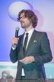 Fashion for Charity - Bestseller Headquarter - Do 24.09.2015 - Sven Hugo JOOSTEN (Countrymanager Beststeller �sterreich)214