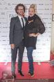 Fashion for Charity - Bestseller Headquarter - Do 24.09.2015 - Sven Hugo JOOSTEN (Countrymanager Beststeller �sterreich), Andr24