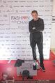 Fashion for Charity - Bestseller Headquarter - Do 24.09.2015 - Volker PIESCZEK248