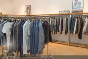 Fashion for Charity - Bestseller Headquarter - Do 24.09.2015 - 254