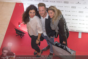 Fashion for Charity - Bestseller Headquarter - Do 24.09.2015 - 267