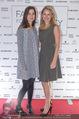 Fashion for Charity - Bestseller Headquarter - Do 24.09.2015 - 27