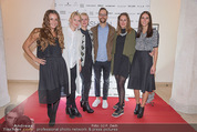 Fashion for Charity - Bestseller Headquarter - Do 24.09.2015 - 3