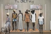 Fashion for Charity - Bestseller Headquarter - Do 24.09.2015 - 37
