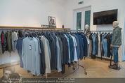 Fashion for Charity - Bestseller Headquarter - Do 24.09.2015 - 40