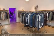Fashion for Charity - Bestseller Headquarter - Do 24.09.2015 - 42