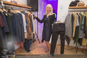 Fashion for Charity - Bestseller Headquarter - Do 24.09.2015 - 43