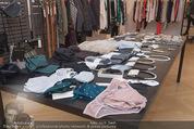 Fashion for Charity - Bestseller Headquarter - Do 24.09.2015 - 44
