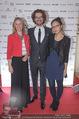 Fashion for Charity - Bestseller Headquarter - Do 24.09.2015 - 56