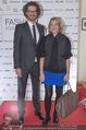 Fashion for Charity - Bestseller Headquarter - Do 24.09.2015 - Sven Hugo JOOSTEN (Countrymanager Beststeller �sterreich), Elke60
