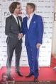 Fashion for Charity - Bestseller Headquarter - Do 24.09.2015 - Sven Hugo JOOSTEN (Countrymanager Beststeller �sterreich), Alfo79