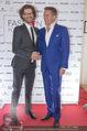 Fashion for Charity - Bestseller Headquarter - Do 24.09.2015 - Sven Hugo JOOSTEN (Countrymanager Beststeller �sterreich), Alfo80