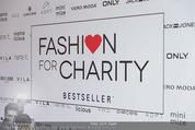 Fashion for Charity - Bestseller Headquarter - Do 24.09.2015 - 86