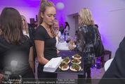 Fashion for Charity - Bestseller Headquarter - Do 24.09.2015 - 92