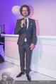 Fashion for Charity - Bestseller Headquarter - Do 24.09.2015 - Sven Hugo JOOSTEN (Countrymanager Beststeller �sterreich)99