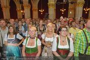 Almdudler Trachtenprächenball - Rathaus - Fr 25.09.2015 - 106