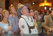 Almdudler Trachtenprächenball - Rathaus - Fr 25.09.2015 - 108