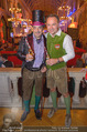 Almdudler Trachtenprächenball - Rathaus - Fr 25.09.2015 - Thomas KLEIN, Gerhard SCHILLING170