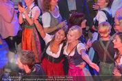 Almdudler Trachtenprächenball - Rathaus - Fr 25.09.2015 - 205