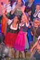 Almdudler Trachtenprächenball - Rathaus - Fr 25.09.2015 - 206