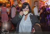 Almdudler Trachtenprächenball - Rathaus - Fr 25.09.2015 - Patricia STANIEK212